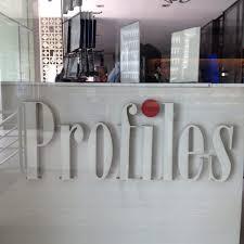 profiles salon hair salons 333 katipunan ave loyola heights