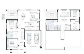 luxury open floor plans split floor plan home luxury floor plans for split level homes