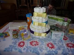 baby shower price is right answers home design