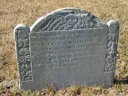 tombstone cost nutfield genealogy february 2014