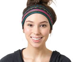hair headbands best headband in november 2017 running fitness sports headbands