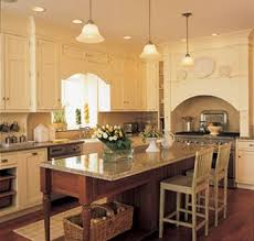 Kitchen Countertops Quartz by 144 Best Countertops U0026 Edge Profiles Images On Pinterest Cambria