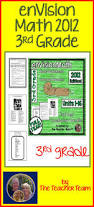 229 best math images on pinterest teaching math addition facts