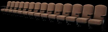 home movie theater seating movie theater chairs home theater furniture