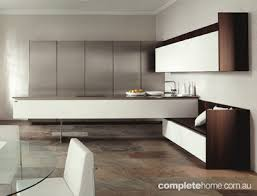 laminex kitchen ideas lj real estate 5 kitchen design ideas