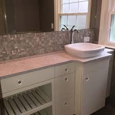 driscoll cabinet u0026 furniture co