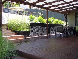 mark lanning landscapes paving northern beaches retaining