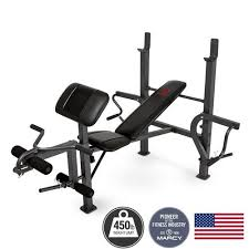 Bench Press For Biceps - best 25 bench press bar weight ideas on pinterest bench press