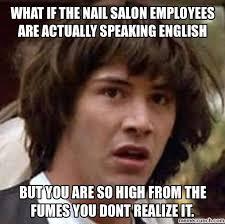 Salon Meme - image jpg