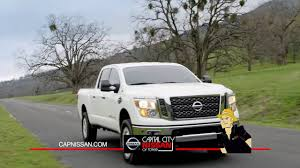 nissan truck 2016 cap city nissan truck month 2016 youtube
