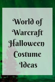 Best Kids Halloween Movie by 327 Best Movie And Tv Themed Halloween Costumes For Adults And