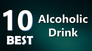 cosmopolitan drink quotes top 10 best alcoholic drink youtube