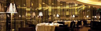 imperial treasure fine chinese restaurant in singapore