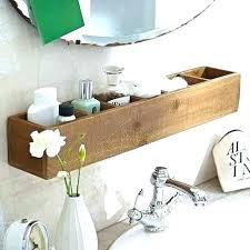 diy small bathroom storage ideas small bathroom storage ideas small bathroom storage ideas on a