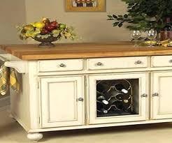 threshold kitchen island kitchen islands with wine racks target threshold kitchen island with