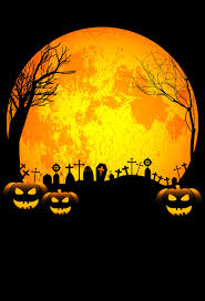 halloween moon background online get cheap wooden moon prop aliexpress com alibaba group
