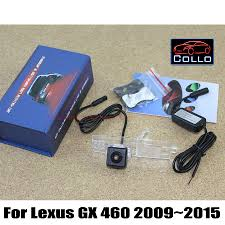 lexus is200 warning light problems compare prices on lexus warning lights online shopping buy low