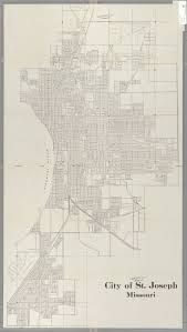Map Of Nevada Cities Maps Of Missouri