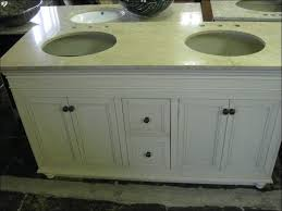 Lowes Vanity Sets Kitchen White Cabinets Lowes Vanity Sink Lowes Countertops In