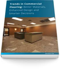 spectra contract flooring commercial flooring solutions