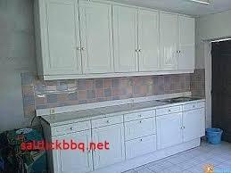 destockage meubles cuisine destockage meuble cuisine pas cher destockage cuisine pas cher pour