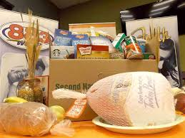 johnson city press second harvest and samaritan ministries