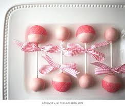 in baby shower baby shower cake pops baby rattle cake pops for baby showers