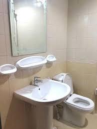 Family Room For Rent In Dubai Near Metro Station Properties - Family room for rent