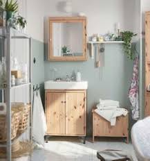ikea bathroom storage ideas 10 ways to squeeze storage out of a small bathroom