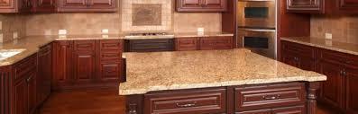Kitchen Cabinet Edmonton Cabinets In Edmonton Alberta Canada Renoback Com