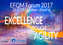 efqm forum 2017