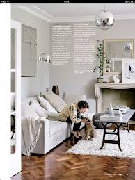 Farrow And Ball Paint Colours For Bedrooms The 25 Best Cornforth White Ideas On Pinterest Victorian