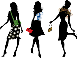 champagne silhouette png http barbadosautoguide com net choice ncimage fashion png