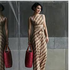 wedding dress batik dress zara indonesia zamrud wedding dress
