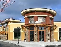 Barnes Noble Reno Nv Birdbuffer Success Stories