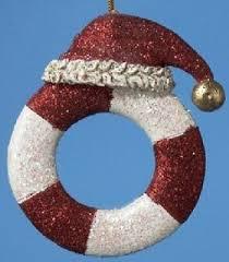 nautical ornaments clearance preserver nautical