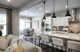 model home interior design images new homes in fort mill sc masons bend fielding homes