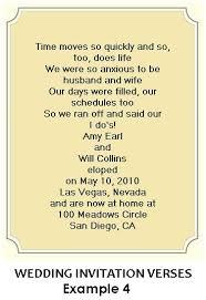 exles of wedding invitations muslim wedding invitations wording exles wedding invitation ideas