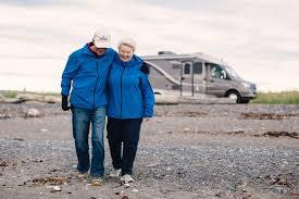 Alaska how fast does electricity travel images 2014 alaska caravan leisure travel vans jpg