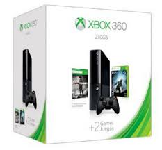 amazon video game black friday deals amazon black friday deals 2013 xbox 360 e 250gb holiday bundle