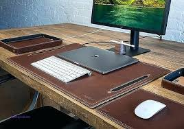Corner Desk Mat Desk Pad Ikea Computer Desk Computer Desk Mat Fresh Pr Desk Pad Of