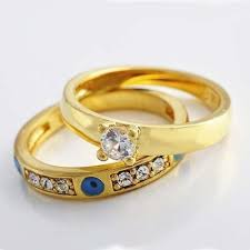 wedding ring set engagement wedding ring sets ebay