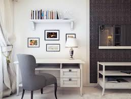 Built In Office Ideas Built In Home Office Ideas Decobizz