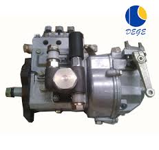 3 cylinder diesel injection pump 3 cylinder diesel injection pump