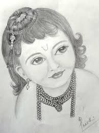 pictures pencil sketch paintings drawing art gallery