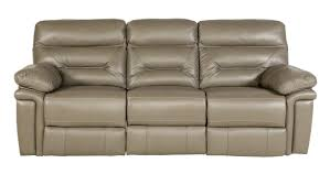 Leather Sofa Cushions Cushions To Go With Green Leather Sofa Www Redglobalmx Org