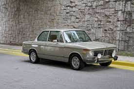 1973 bmw 2002 for sale for sale is this 1973 bmw 2002 tii worth the risk