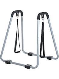 amazon press release black friday amazon com dip stands strength training equipment sports