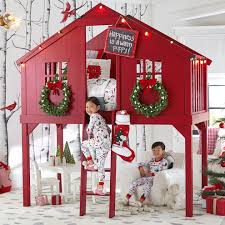 pottery barn kids dallas tx 75205 yp com