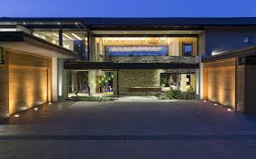 Contemporary House Designs Contemporary Homes In Scottsdale Small House Plans With Basementnw